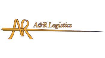 ar-logistics