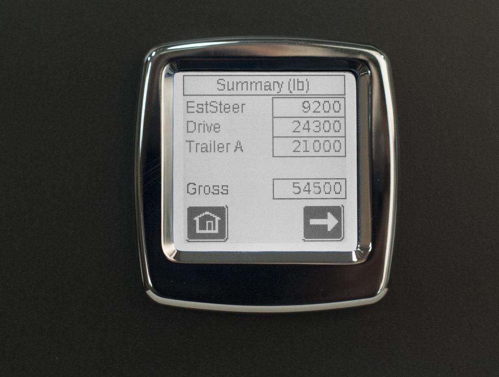calibrate-interior-digital-202-series_1