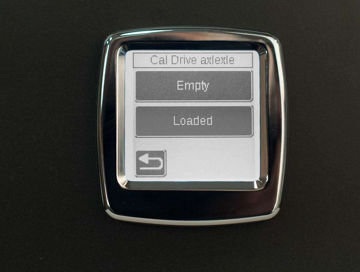 calibrate-interior-digital-202-series_10
