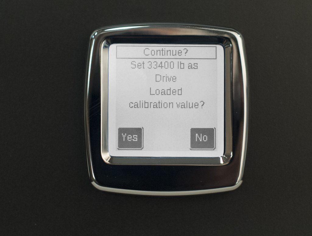 calibrate-interior-digital-202-series_12