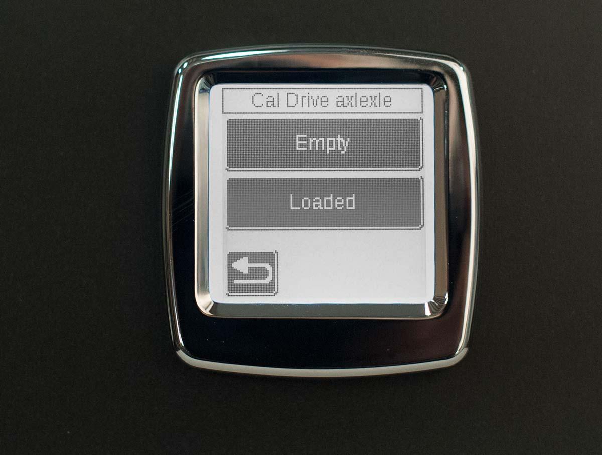 calibrate-interior-digital-202-series_6