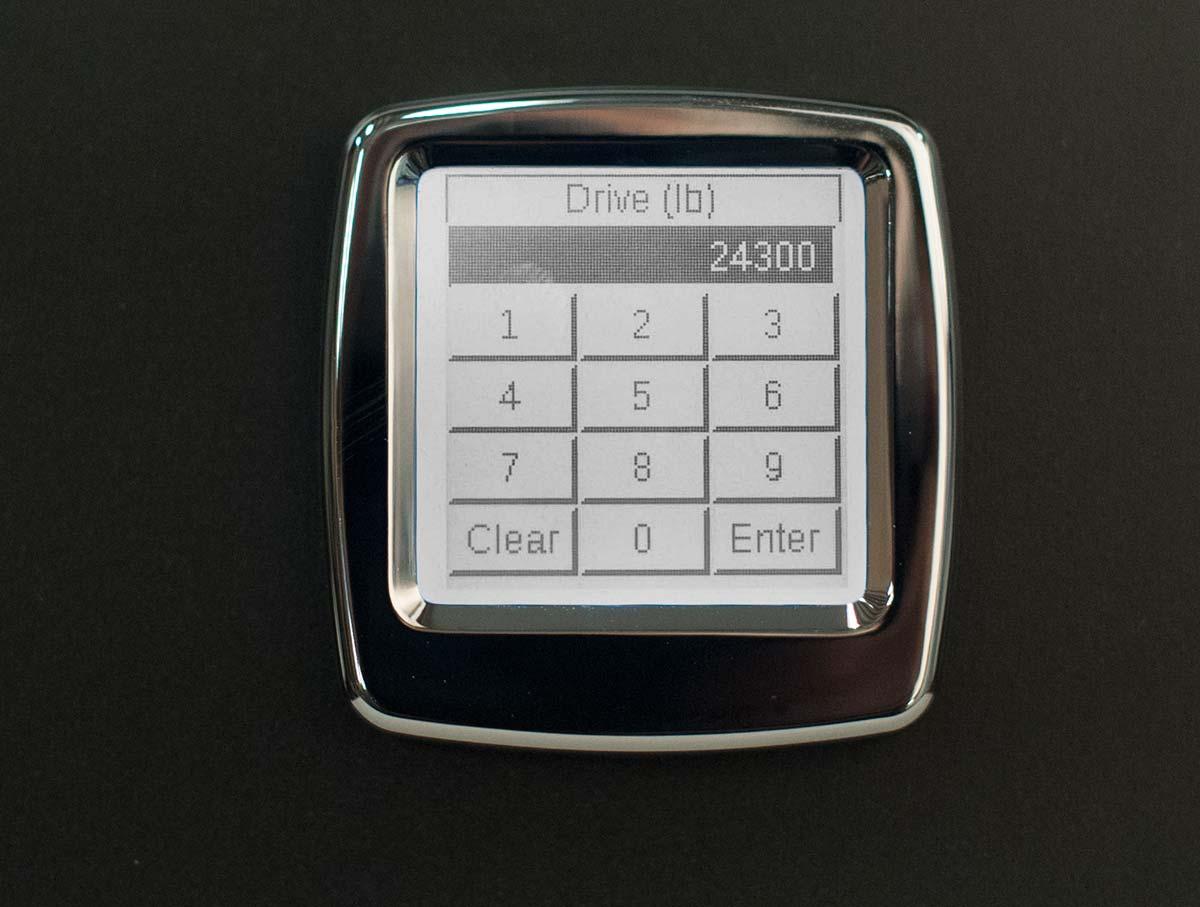 calibrate-interior-digital-202-series_8