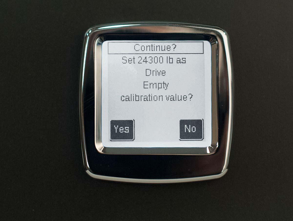 calibrate-interior-digital-202-series_9